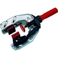Bessey EKT55 One Handed Edge Clamp