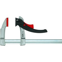 Bessey KLI Kliklamp One Handed Clamp