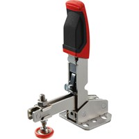 Bessey STC-VH Vertical Toggle Clamp With Horizontal Base
