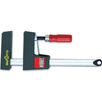 Bessey UK Uniklamp Clamp