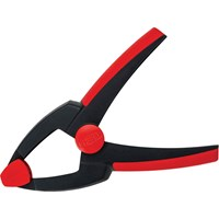 Bessey XC Clippix Spring Clamp