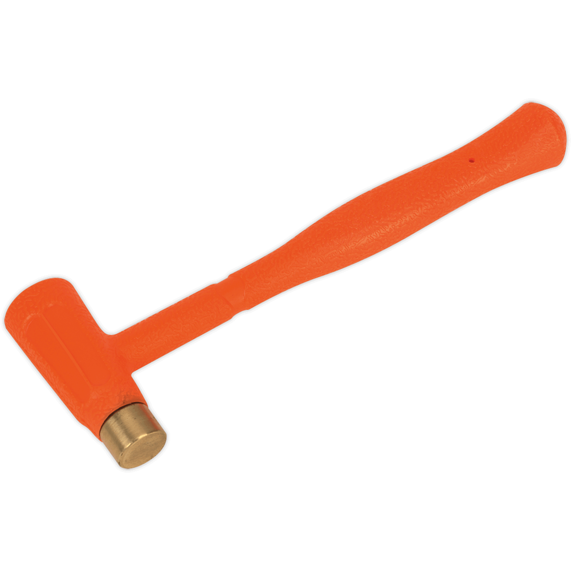 Sealey Brass Face Dead Blow Hammer Dead Blow Hammers Get the best deal for dead blow hammers from the largest online selection at ebay.com. tooled up com
