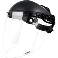 Bolle Sphere SPHERPI Face Shield Visor