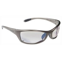 Bolle Spider SPIESP Polycarbonate ESP Safety Glasses
