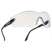 Bolle Viper VIPPSI Polycarbonate Clear Safety Glasses