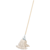 Sealey BM03 Kentucky Cotton Mop
