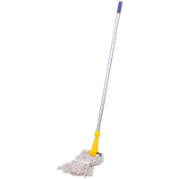 Sealey Cotton Mop