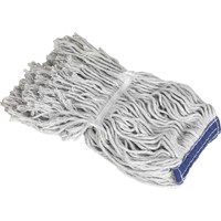 Sealey Replacement Mop Head