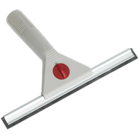 Sealey Window Squeegee