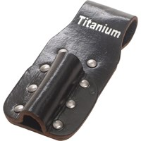 Bi Metal Scaffold Spanner Holster