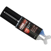 Bondloc B2060B 60 Second General Purpose Epoxy Resin Adhesive