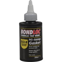 Bondloc B518 Flexible Gasket Sealant