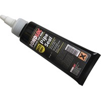 Bondloc B572 Pipeseal Slow Cure Sealant for Pipes & Fittings