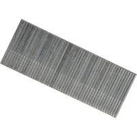 Stanley Bostitch 16 Gauge Straight Finish Nails