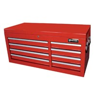 Britool 8 Drawer Wide Tool Chest