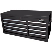 Britool 8 Drawer Extra Wide Tool Chest