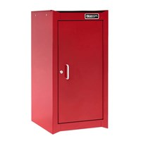 Britool Heavy Duty Lockable Tool Cabinet