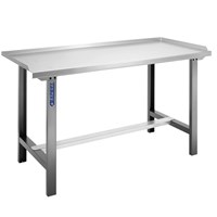 Britool Expert Metal Workbench