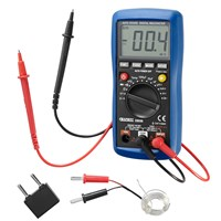 Expert by Facom Digital Multimeter