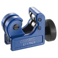 Britool Expert Copper Pipe Cutter