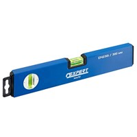 Expert by Facom Magnetic Spirit Level