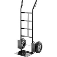 Expert by Facom Stack Trolley