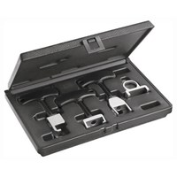Britool Expert 4 Piece VAG Ignition Coil Removal Tool Kit