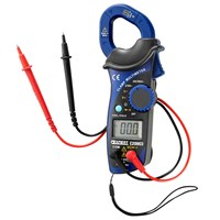 Expert by Facom Clamping Digital Automotive Multimeter