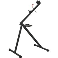 Sealey Foldable Workshop Bicycle Stand