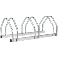 Sealey Heavy Duty Bicycle Rack