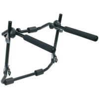 Sealey BS17 2 Cycle Rear Carrier