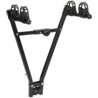 Sealey BS2 Cycle Carrier Tow Ball Mounting