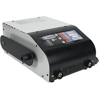 Sealey BSCU100 Intelligent Automotive Battery Charger & Maintainer