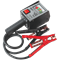 Sealey BT91/10 Hand Held Battery Tester