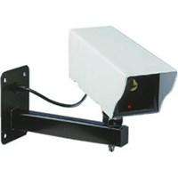 Byron Dummy Security Camera