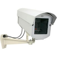 Byron Professional Dummy Security Camera