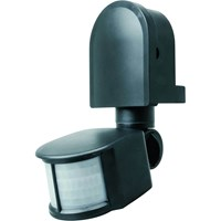 Byron ES90 Motion Detector Light Switch