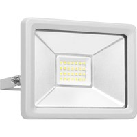 Byron Ultra Slim 20W LED Floodlight