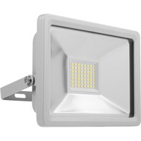 Byron Ultra Slim 30W LED Floodlight