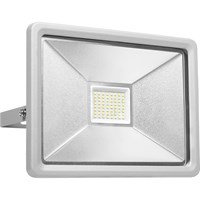 Byron Ultra Slim 50W LED Floodlight