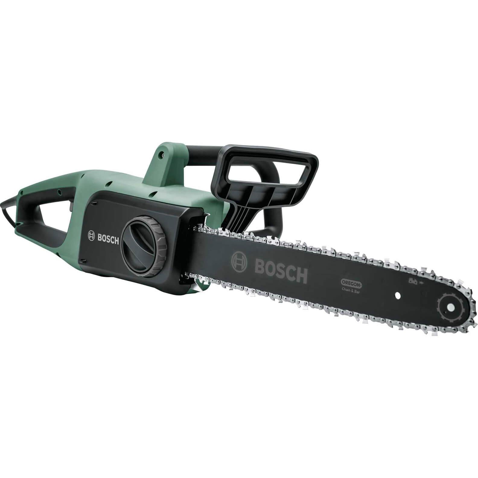 Bosch UNIVERSALCHAIN 35 SDS Chainsaw 350mm