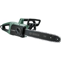 Bosch UNIVERSALCHAIN 35 SDS Chainsaw 350mm