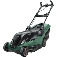 Bosch ADVANCEDROTAK 36-650 36v Cordless Rotary Lawnmower 420mm