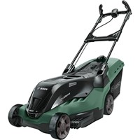 Bosch ADVANCEDROTAK 36-750 36v Cordless Rotary Lawnmower 460mm