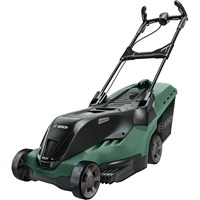 Bosch ADVANCEDROTAK 36-850 36v Cordless Rotary Lawnmower 460mm
