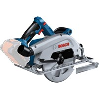 Bosch GKS 18V-68 C BITURBO 18v Brushless Connect Ready Circular Saw 190mm