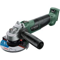 Bosch ADVANCEDGRIND 18v Cordless Angle Grinder 125mm