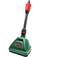 Bosch Compact Wash Brush for AQT Pressure Washers