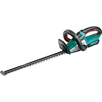 Bosch ADVANCEDHEDGECUT 36v Cordless Hedge Trimmer 540mm