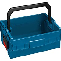 Bosch LT-BOXX Power Tool Tote